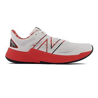 New Balance FuelCell Prism v2 Zapatillas de Running - AW21