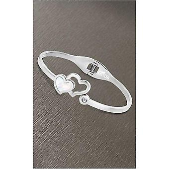 Lotus Juwelen Armband ls1792-2_1