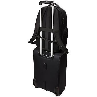 Case Logic Notion Laptop Bag