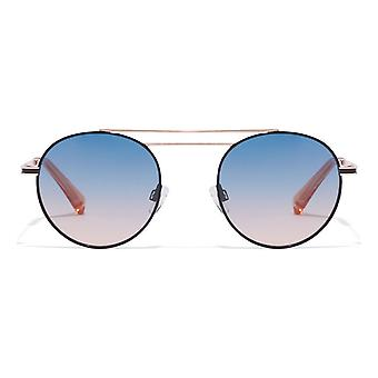 Sunglasses Nº 9 Hawkers Sunrise