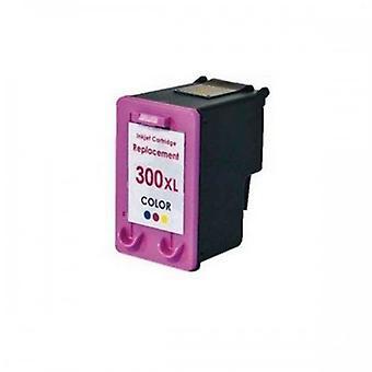 Recycled Ink Cartridge Inkoem H300xl 529 529 529