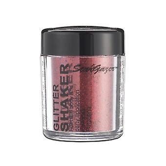 Glitter Shaker PINK