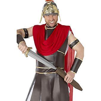 Římské meče šortky k římskému kostýmu 50 cm