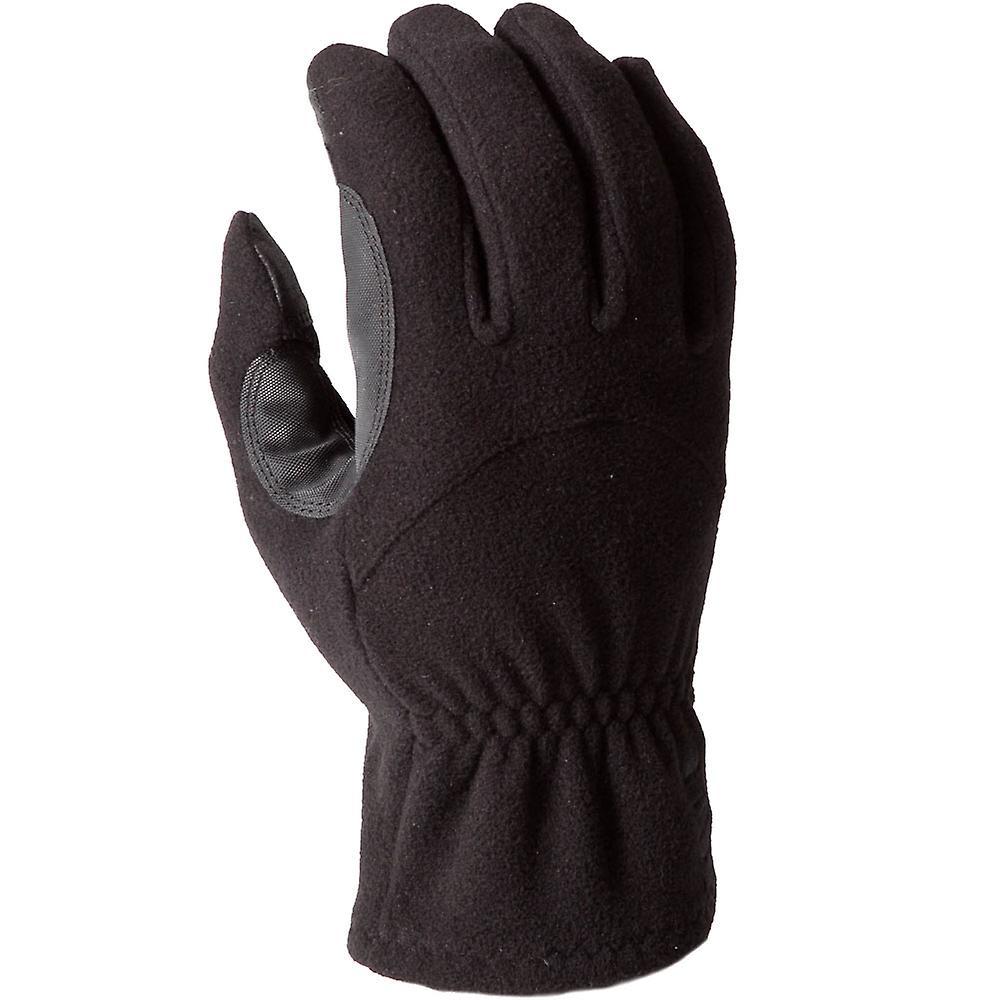 HWI Touchscreen Gloves