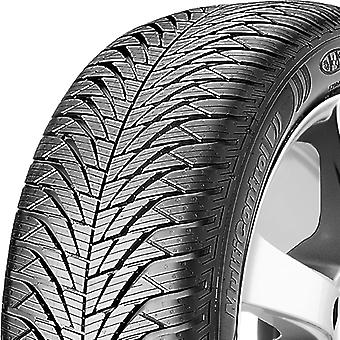 All-season tyres Fulda MultiControl ( 175/70 R14 84T )