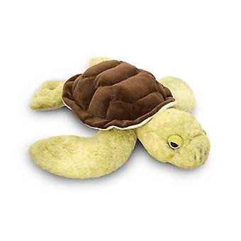 Keel Turtle Soft Toy 35cm