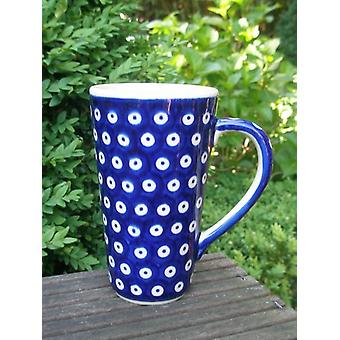 Mug « John », 400 ml, ↑14, 5 cm, BSN tradition 5 m-4399