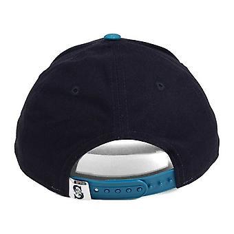 סיאטל מארינרס MLB בעידן החדש 9Twenty הכובע האחורי