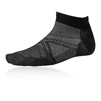 Smartwool PhD Run Elite Low Cut Running Socks - AW20
