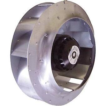 Ecofit 2RRE15 192X40R-B47-a1 axiálny ventilátor 230 V AC 590 m ³/h (Ø x H) 192 mm x 70 mm