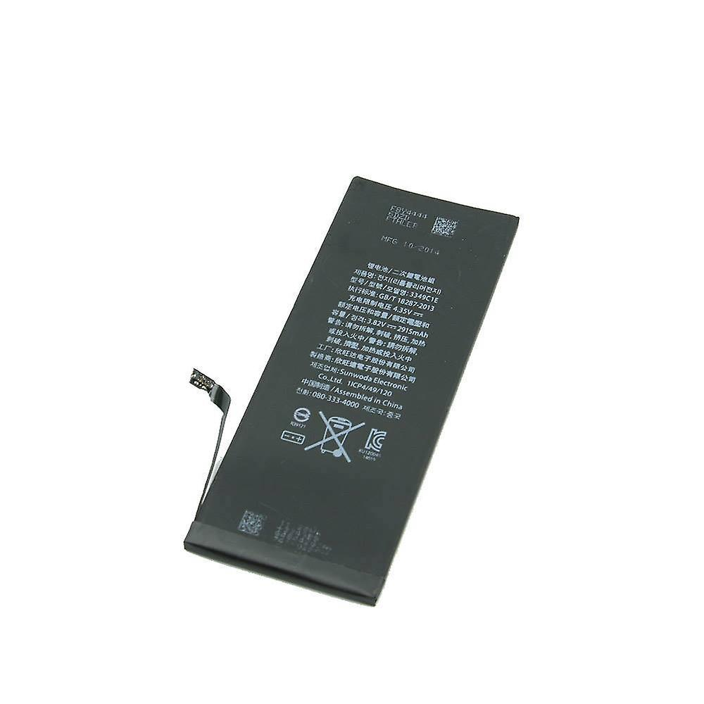 Stuff Certified ® iPhone 6 Battery / Battery AAA + Quality