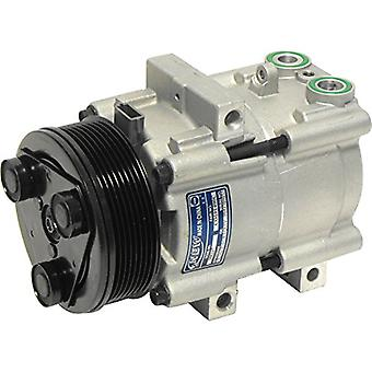 UAC CO 101490C Airco Compressor