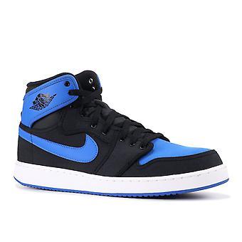 Aj1 كو عالية 'أجكو'-638471-007-أحذية