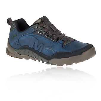 Merrell Annex Trax Low Shoes - AW20