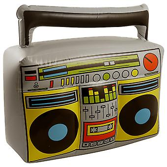 Henbrandt Inflatable Boom Box