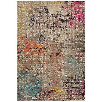 Colores tapijten Col13