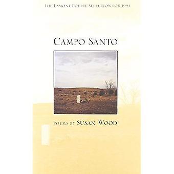 Campo Santo (Series; 1990)