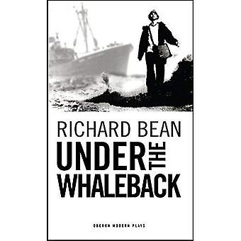 Unter den Whaleback