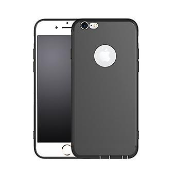 Matt black case -  iPhone 8