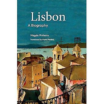 Biografie van Lissabon