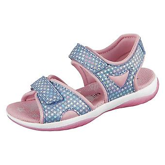 Superfit Sunny 40912880 universal  infants shoes