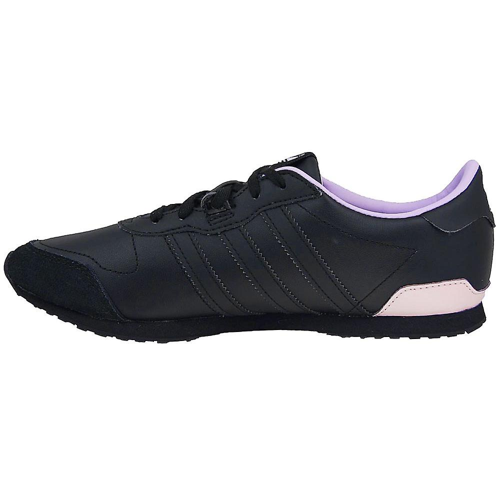 Adidas Zx 700 Be Lo W B35571 Running All Year Women Shoes
