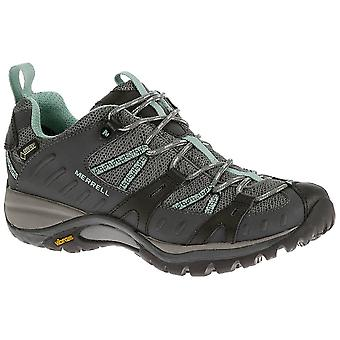Merrell Sedona Sage Womens Siren Sport GTX Walking Shoes