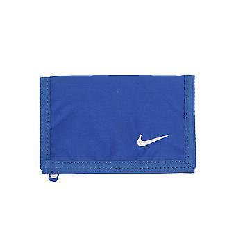 Nike grunnleggende lommebok