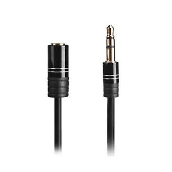 Male To Female Extension Cable