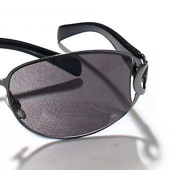 Trespass Adults Unisex Pokerface Casual Sunglasses