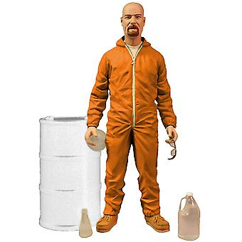 Breaking Bad Collection Figure Walter White