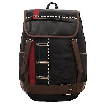 Backpack - Assassins Creed - Rouge New bp5272acr