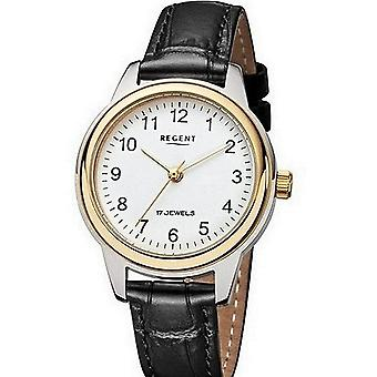 Regent Watch Women's Watch F-958