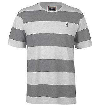 SoulCal Mens T-Shirt T-Shirt T-Shirt T-Shirt T-Shirt Top