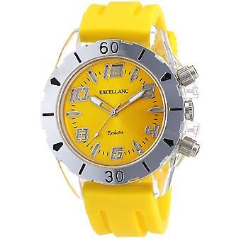 Excellanc relógio homem ref. 225724000005