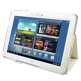 Business Pro Samsung Note10.1'' 2014 P6000/P6050 T520 Wit