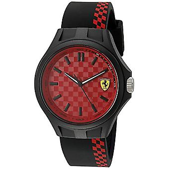 Ferrari Watch Man Ref. 0830325_US
