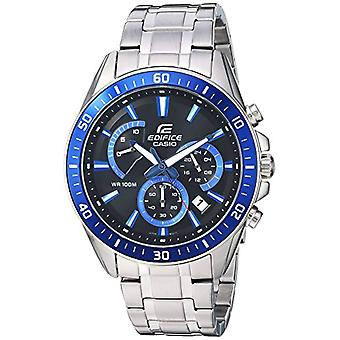 Casio Horloge Man Ref. EFR-552D-1A2VUDF