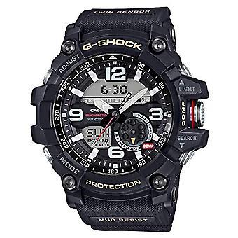 Casio G-Shock Horloge Homme Ref. GG-1000-1A