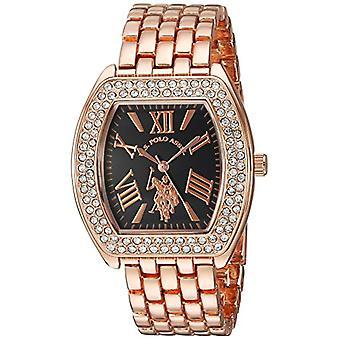 U.S. Polo Assn. Donna Ref watch. USC40126