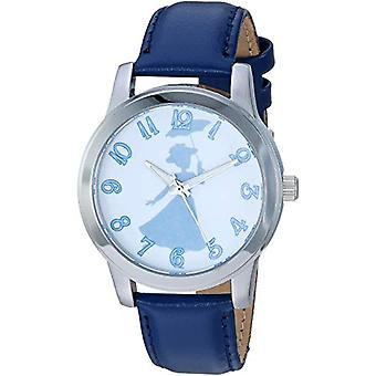 Disney hodinky žena ref. WDS000637