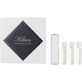 By Kilian Good Girl Gone Bad 30ml Eau de Parfum Travel Spray Set for Women -7.5ml x 4