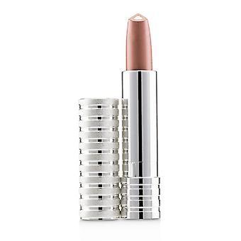 Dramáticamente diferente forma de lápiz labial Color de labios - # 04 Canoodle - 3g / 0.1oz