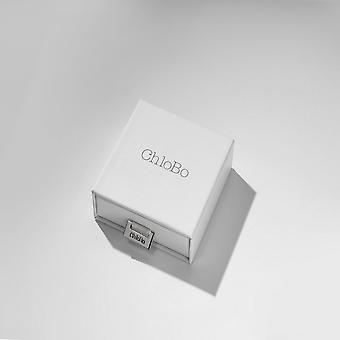 Chlobo Mini Lotus Ring RRM3531
