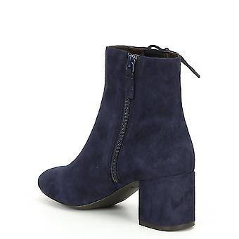 Cole Haan Womens Leah Closed Toe Ankle Fashion Boots