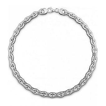 QUINN - necklace - ladies - silver 925 - 270624