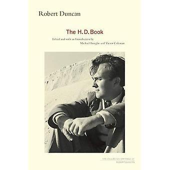 Das H.D. Buch