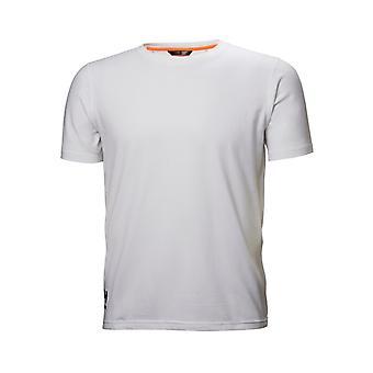 Helly Hansen Chelsea Evolution t-paita 79198