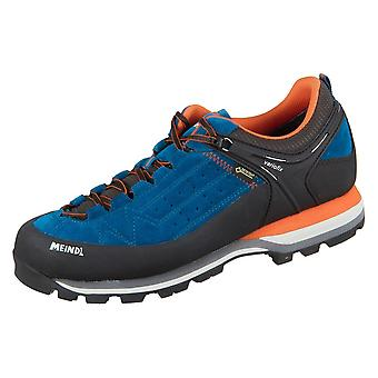 Meindl Literock Gtx 392209 vaellus ympäri vuoden miesten kengät