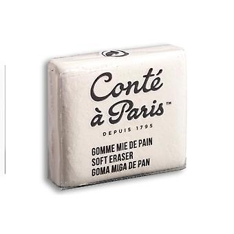 Conte a Paris Soft Putty Eraser